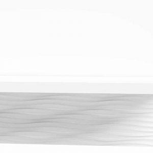 Piekaramais plaukts Arko 13