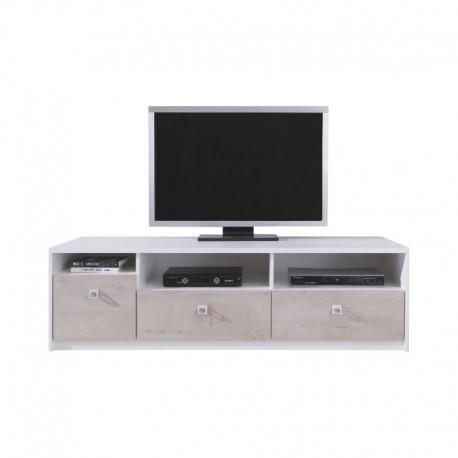 TV-galdiņi
