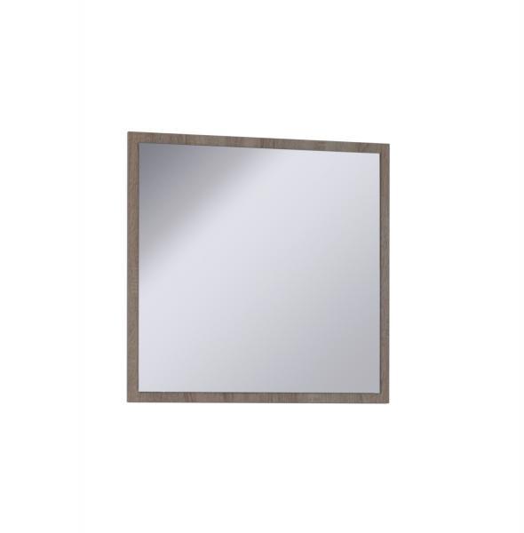 Spogulis Anter 01