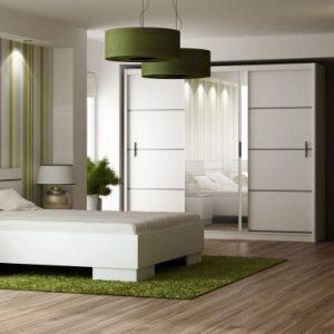 Guļamistaba Vista