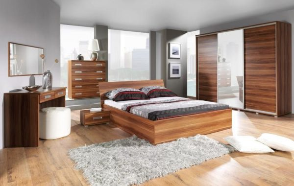 Guļamistaba Penelopa 01