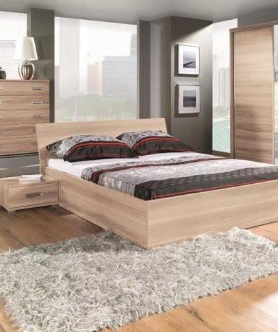Guļamistaba Penelopa