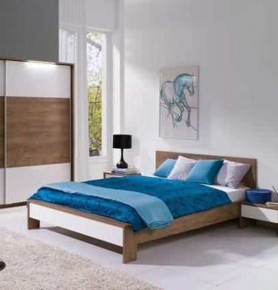 Guļamistaba Latika