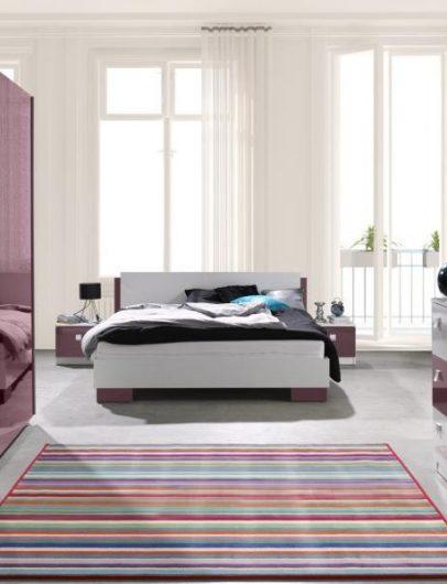 Guļamistaba Lux