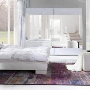 Guļamistaba Lux 1