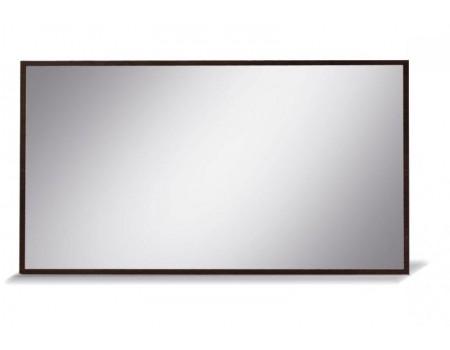 Spogulis Maxmus M-10