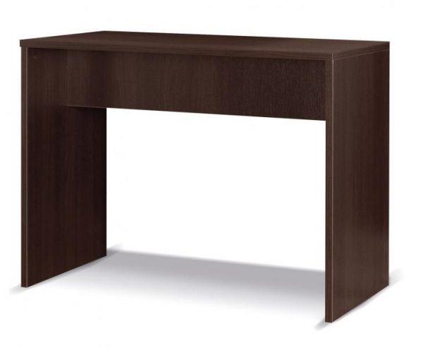 Tualetes galdiņš Maximus M-19