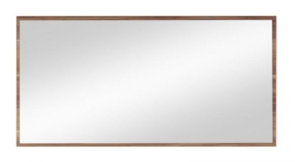 Spogulis PenelopaP-4