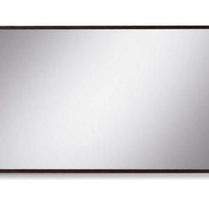 Spogulis Penelopa P4