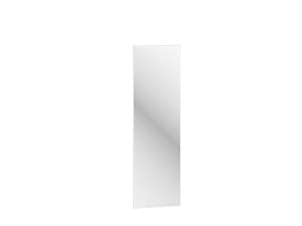Spogulis Blanco 26