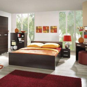 Guļamistaba Maximus 1