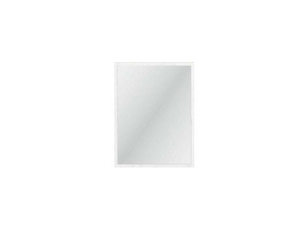 Spogulis Hyga 09