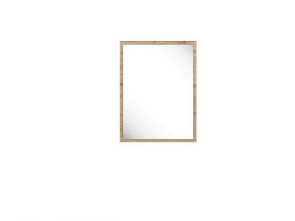 Spogulis Nevio 08