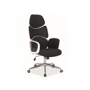 Biroja krēsls Q-888