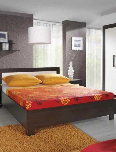 Guļamistaba Cezar