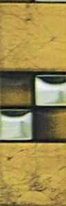 lancelot-zelts