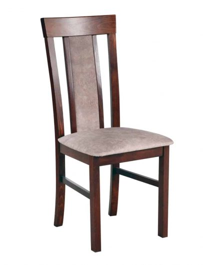 Krēsli ēdamistabai